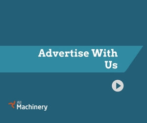 Advertise with us all-machinery.eu