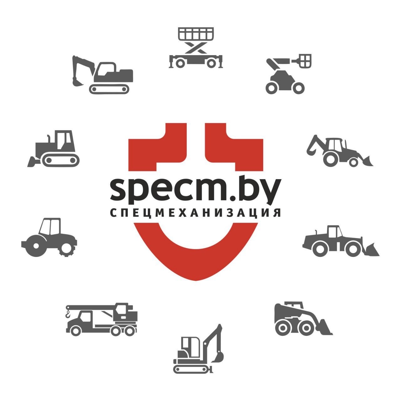 specm.by