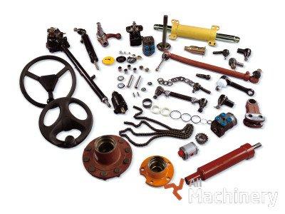 HAULOTTE Steering parts krautuvų transmisijos ir vairo sistemos