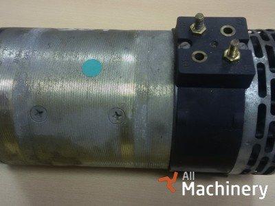 HAULOTTE Bosch 1517220542 keltuvų elektros įrangos dalys