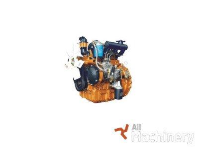 DONGFENG DF254 traktorių varikliai ir jų dalys