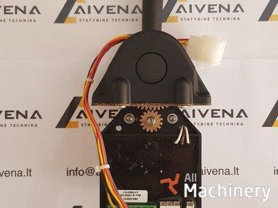 JLG Joystick JLG keltuvų elektros įrangos dalys
