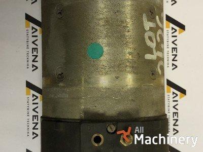 HAULOTTE Bosch 1517220542, Iskra 27852, Lectrika 11214255 keltuvų elektros įrangos dalys