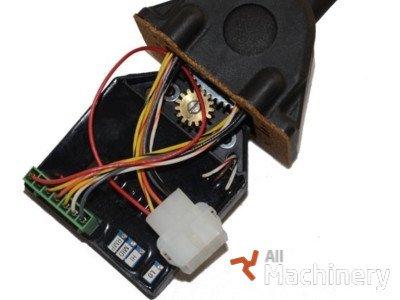 JLG 1600141 keltuvų elektros įrangos dalys