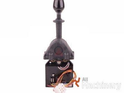 JLG 1600155 keltuvų elektros įrangos dalys