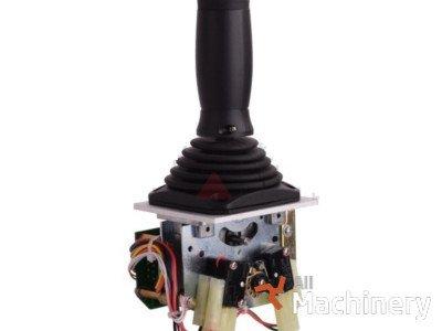 JLG KR0048 keltuvų elektros įrangos dalys