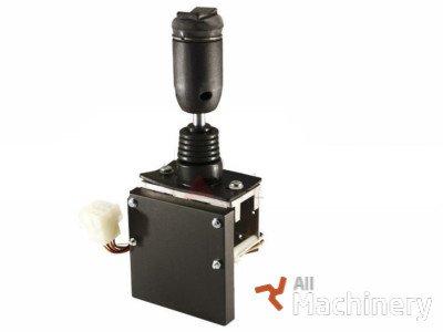 UPRIGHT 063953-000 keltuvų elektros įrangos dalys