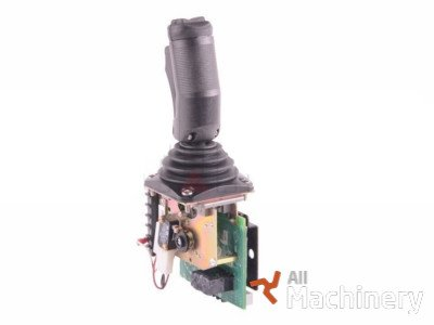 UPRIGHT 104497-000 keltuvų elektros įrangos dalys