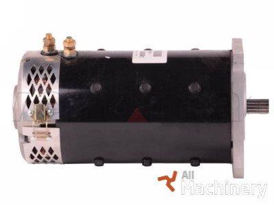 JLG 3160240 keltuvų važiuoklės dalys