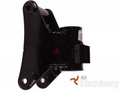 JLG 1001181051 keltuvų hidraulinės sistemos dalys