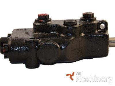 GENIE 49768 keltuvų hidraulinės sistemos dalys