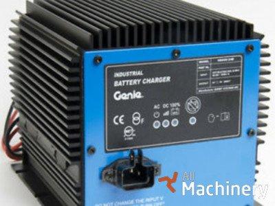 GENIE 105739 keltuvų elektros įrangos dalys