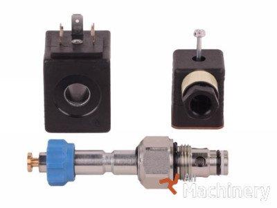 HAULOTTE HA-2440210500 keltuvų hidraulinės sistemos dalys