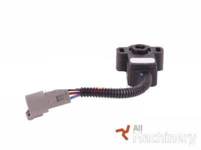 JLG LG4360500 keltuvų elektros įrangos dalys
