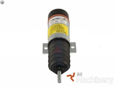 GENIE 51745 keltuvų elektros įrangos dalys