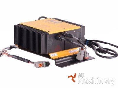 JLG JLG1001123046S keltuvų elektros įrangos dalys