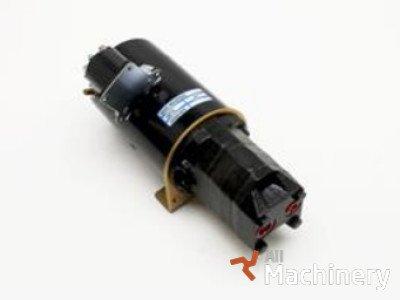 GENIE GN-102710 keltuvų hidraulinės sistemos dalys