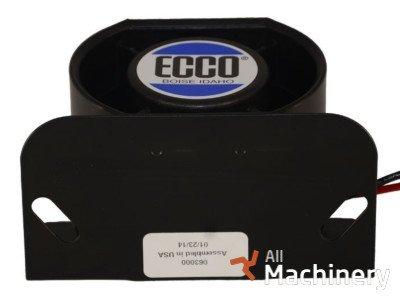JLG JL-0140032 keltuvų elektros įrangos dalys