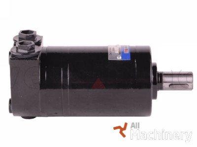 HAULOTTE Haulotte 2505003890 keltuvų hidraulinės sistemos dalys