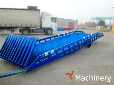 RAMPLO RL-MR-STD10 mobilios rampos