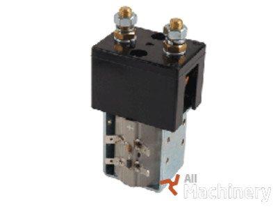 GENIE Genie 74266 keltuvų elektros įrangos dalys