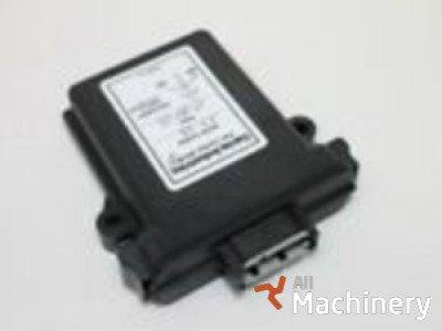 GENIE Genie 88149 keltuvų elektros įrangos dalys