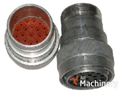 JLG JLG 4460462  keltuvų elektros įrangos dalys