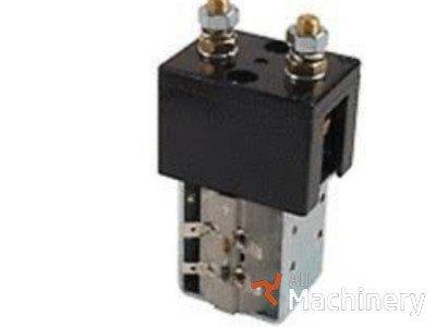 JLG JLG SE1003 keltuvų elektros įrangos dalys