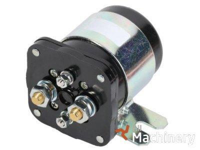 JLG JLG 3740068 keltuvų elektros įrangos dalys