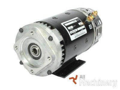 GENIE Genie 40844GT keltuvų elektros įrangos dalys