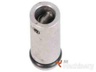 JLG JLG 91474255 keltuvų hidraulinės sistemos dalys