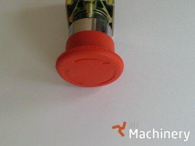 HAULOTTE H12SDX keltuvų elektros įrangos dalys