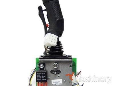 SKYJACK Skyjack 123994 keltuvų elektros įrangos dalys