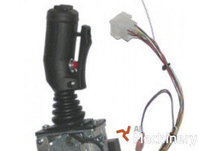 SKYJACK Skyjack 159230 keltuvų elektros įrangos dalys