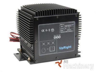 UPRIGHT Upright 69199-001 keltuvų elektros įrangos dalys