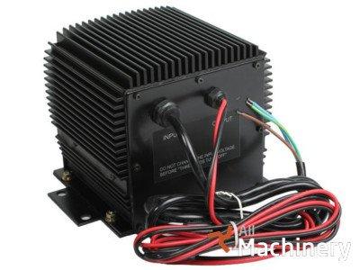 SKYJACK Skyjack 121485 keltuvų elektros įrangos dalys