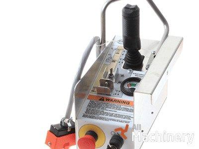 SKYJACK Skyjack 116063 keltuvų elektros įrangos dalys
