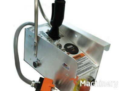 SKYJACK Skyjack 156879 keltuvų elektros įrangos dalys