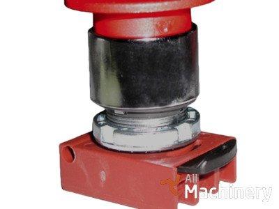 UPRIGHT Upright 66805-006 keltuvų elektros įrangos dalys