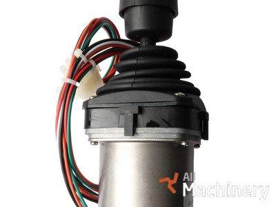 JLG JLG 1600274 keltuvų elektros įrangos dalys