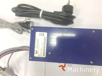 HAULOTTE Haulotte 2440316690 keltuvų elektros įrangos dalys
