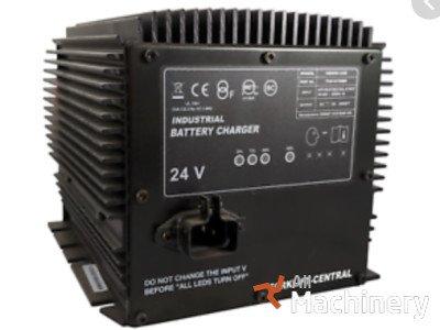 UPRIGHT Upright 069199-001 keltuvų elektros įrangos dalys