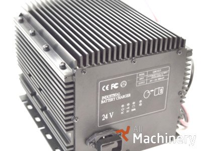 JLG JLG 7041410 keltuvų elektros įrangos dalys