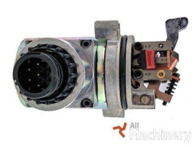 JLG JLG 4286363 keltuvų elektros įrangos dalys