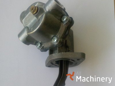HAULOTTE H12/15/18 SX keltuvų varikliai ir jų dalys