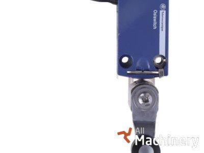 JLG JLG 4360301 keltuvų elektros įrangos dalys