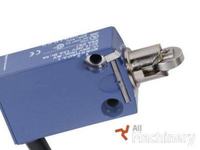 SKYJACK SKYJACK 115658 keltuvų elektros įrangos dalys