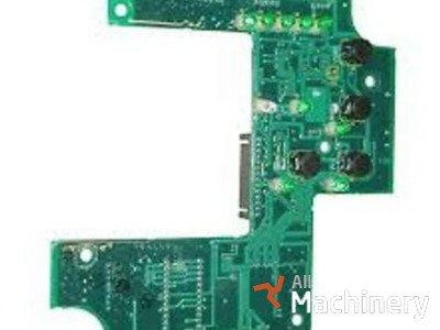 GENIE GENIE 66158 keltuvų elektros įrangos dalys