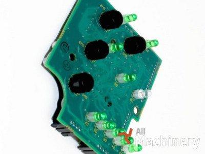 GENIE GENIE 78904 keltuvų elektros įrangos dalys
