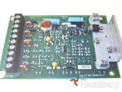 GENIE GENIE 22052 keltuvų elektros įrangos dalys